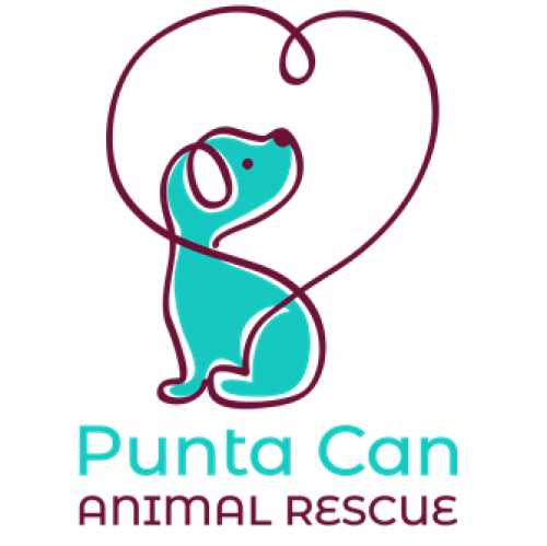 PUNTA CAN ANIMAL RESCUE